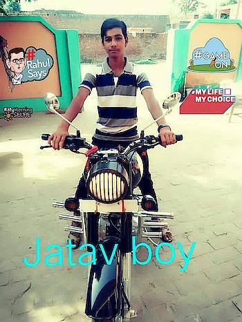 sudhanshu jatav   #rahulsays #gameon #mylifemychoice #mymorningselfie