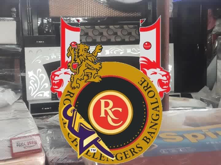 #kingsxipunjab #royalchallengersbangalore #kolkataknightriders