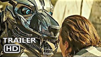 #newtrailers #AXL #OfficialTrailer #trailers #movie #newmovie #trendeing #trailers #mustwatch