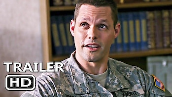 #newtrailers #INDIVISIBLE #OfficialTrailer #WarMovie #trailers #movie #newmovie #trendeing #trailers #mustwatch