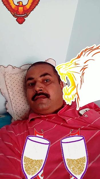 #kingsxipunjab #chennaisuperkings #sunrisershyderabad #cheers