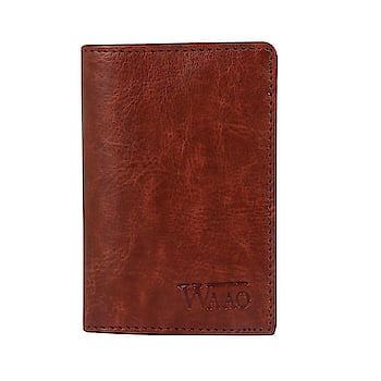 Men worry about childcare with their wallets women feel it is their wombs Here are some men's wallets  from the house of WAAO for purchase you can just click on the images #wallet #menwallet #walletformens #walletforboys #puwallet #leatherwallet    Buy now:- https://amzn.to/2jvU0iL