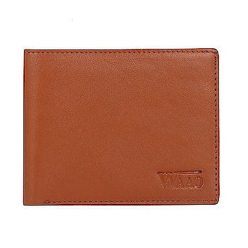 Men worry about childcare with their wallets women feel it is their wombs Here are some men's wallets  from the house of WAAO for purchase you can just click on the images #wallet #menwallet #walletformens #walletforboys #puwallet #leatherwallet    Buy now:- https://amzn.to/2IF0UgI