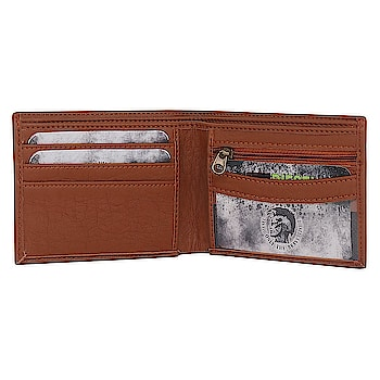Men worry about childcare with their wallets women feel it is their wombs Here are some men's wallets  from the house of WAAO for purchase you can just click on the images #wallet #menwallet #walletformens #walletforboys #puwallet #leatherwallet    Buy now:- https://amzn.to/2IkIc1N