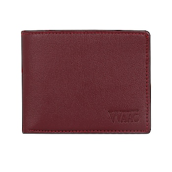 Men worry about childcare with their wallets women feel it is their wombs Here are some men's wallets  from the house of WAAO for purchase you can just click on the images #wallet #menwallet #walletformens #walletforboys #puwallet #leatherwallet    Buy now:- https://amzn.to/2kcXIhK