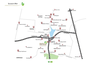 #PrestigeParkSquare #LocationMap #BannerghattaRoad Near #NiceRoad Junction #Basvanapura #Gottigere #South #Bangalore. www.prestigeparksquare.ind.in/location.html https://quizlet.com/296045902/prestige-park-square-pre-launch-bannerghatta-road-bangalore-flash-cards/
