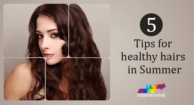 It's definitely time to get your hair summer ready  👩👩👩  #NashikFame #nashik #summerhair #summer #beautiful #blondehair #hairdressing #hairdresser #haircolour #beauty #hairhacks #LongHairs #pictureoftheday #hairstylist #hairstylesforgirls #summer2018 #summerbeauty  https://goo.gl/kkxPpA