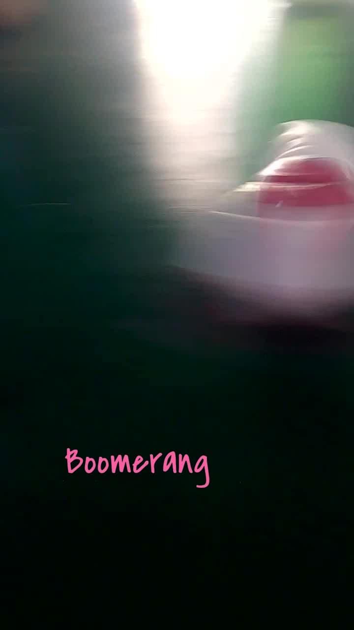 #boomerang  #bottleflip