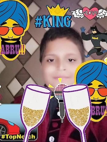 #chennaisuperkings #batmanrunning #roposomic #topnotch #king #chennaisuperkings #monday #gabru #gabru #cheers #love