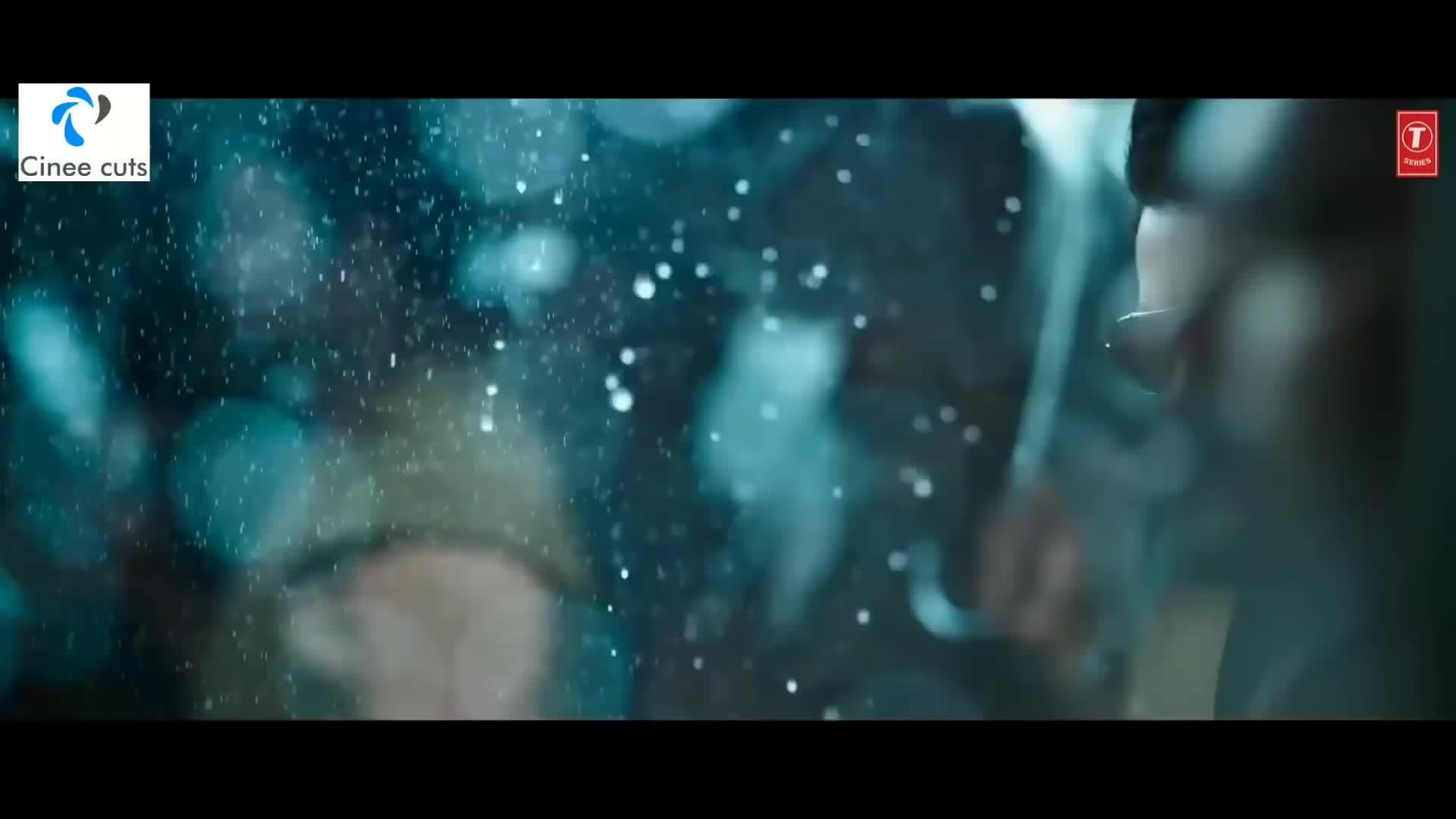 #jailavakusa #movie #jai #entry #scenes 👌👌👌👌
