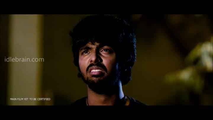 #thrishaillananayanthara #movie #best#scenes 👌👌👌👌