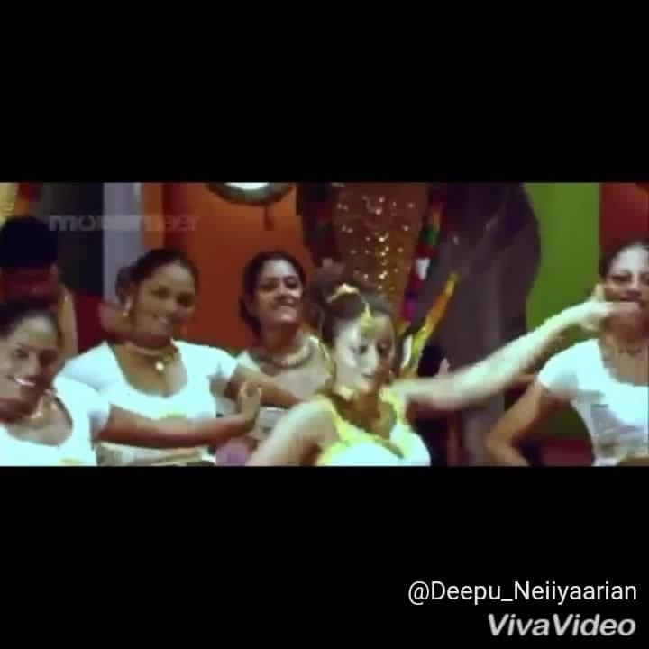 "@nehhapendse Follow 👉👉👉 @nehhapendse & @neiiyaarian_fc ... Part 2 ... #ThrowBack2007 ... Gorgeous Nehha Pendse Mam Beautiful Song ""Udurajamukhi Mrigarajakadi"" From Malayalam Movie #AbrahamNLincoln ... God Bless You ... Love You Always ... Courtesy : #Neiiyaarian ...!!!😊😊😘😘😍😍💗💗💟💟💖💖💞💞💕💕👌👌"