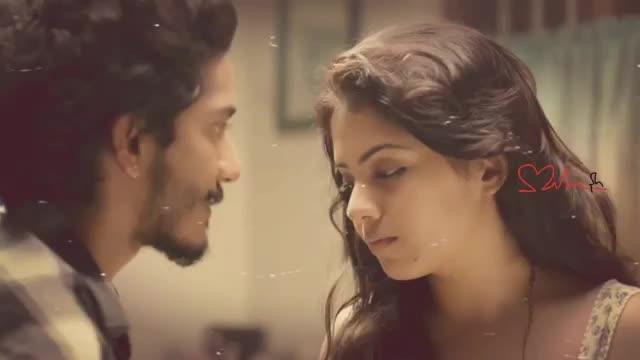 #beats #love #romantic #romance #whatsapp #whatsappstatus #whatsappstatusvideo #tamil #bheema #remix #song #cute