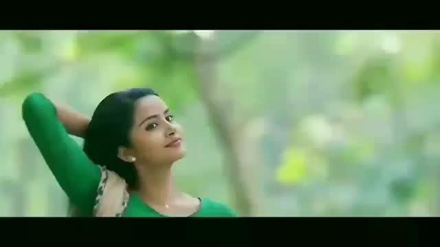 #love #cute #whatsapp #whatsappstatus #whatsappstatusvideo #tamil #anupama #remix #songs
