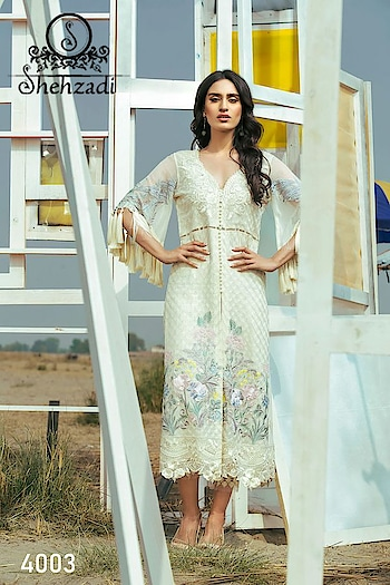 SHEHZADI FASHION ENIGMA CATALOG PURE PAKISTANI SALWAR KAMEEZ WHOLESALE RATE For Inquery And More Info  #contact or #Whatsapp us ON:+91 9687533166 , +91 74330 08204 Email:textile299@gmail.com Website:http://textilebazar.in
