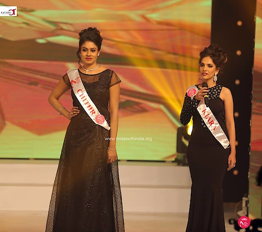 Mrs South India 2017  :) #Mrs_South_India #Mrs_South_India2017 #Koral #Dr_Ajit_Ravi_Pegasus_Event #Dr_Ajit_Ravi #Pegasus #Unique_Times #Manappuram_Finance_Ltd #Contestants :)  Apply Now http://uniquetimes.org/apply-now-mrs-south-india/