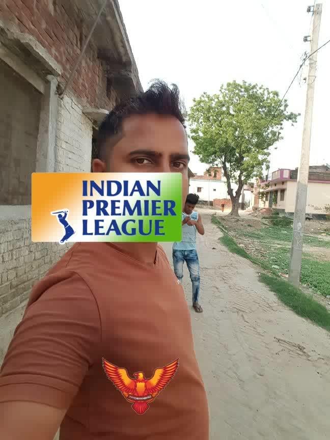 S T A #indianpremierleague #sunrisershyderabad