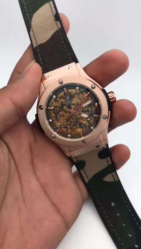 Hublot watches  # Chrono working  # 1st copy  # 7A quality  # Working Chronograph with Heavy Quality Machinery  # with brand box   For price or to order please Inbox Call or whatsapp  WhatsApp.7307350695  Call.9876019929  Visit us at  http://jjcollections.weebly.com   #1stcopywatches #hublotwatchesformen