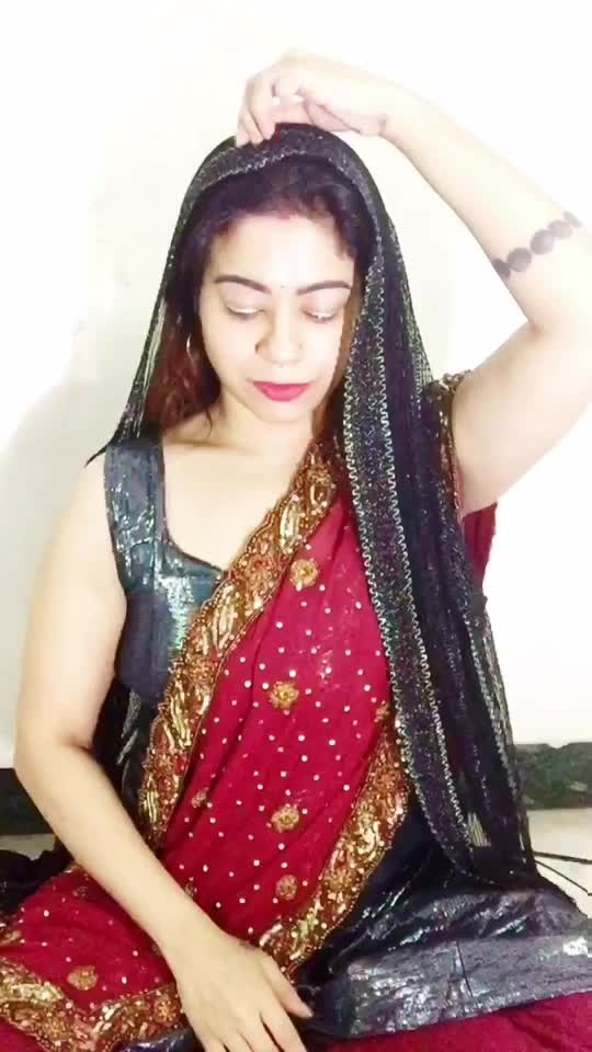 #expressionqueen #dimpledsouza #youtuber #actor #acting #ytcreatorsindia #youtubeindia #drama #dancer #dancing #comedy #roposo