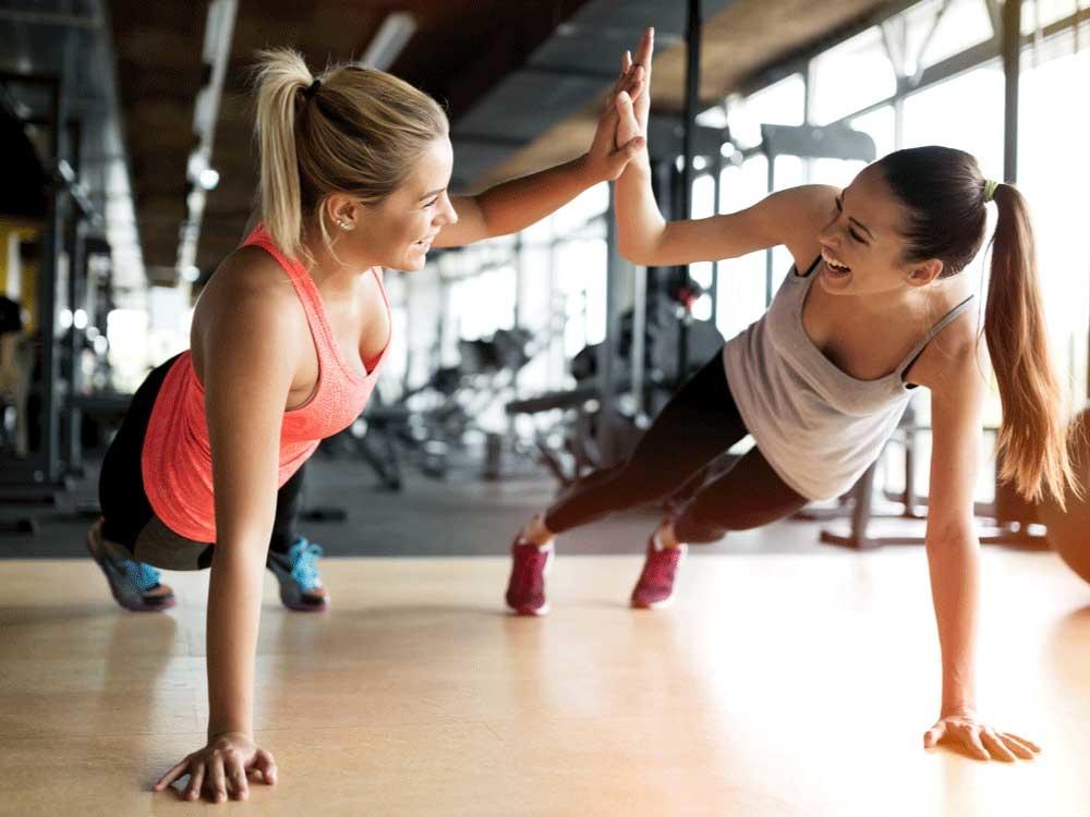 Balancing the Weight Loss is Easier Than you Think   Must Check: https://www.tashiara.com/2018/05/balancing-weight-loss-in-right-manner.html  #weightloss #weightcontrol #lifestylehacks