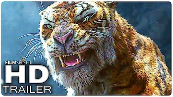 #MOWGLI #Trailer #new #video #new-movie #newtrailers #trending #upcoming #ropo-love #ropo-good #hollywood #bollywood #awsomness #youtuber #youtubechannel #youtubevideo