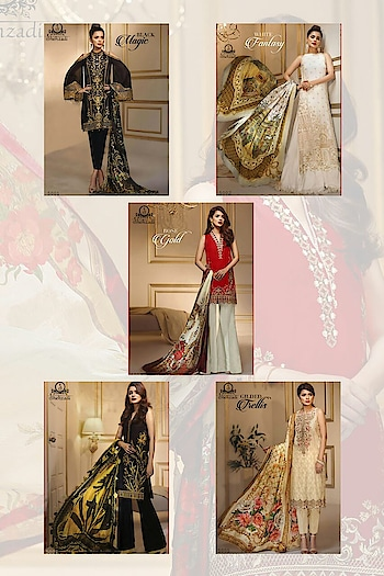 SHEHZADI FASHION HARF GEORGETTE PAKISTANI CONCEPT SALWAR KAMEEZ WHOLESALE For Inquery And More Info  #contact or #Whatsapp us ON:+91 9687533166 , +91 74330 08204 Email:textile299@gmail.com Website:http://textilebazar.in
