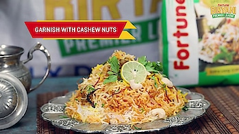 Got a good chance to participate in  #FortuneBiryaniPremierLeague .. I am representing Hyderabadi Biryani Recipe.. Hurry up and vote for me @ https://www.fortunefoods.com/fbpl  #ropo-love #ropo #ropo-post #ropo-foodie #food #foodiesofindia #foodblogger #recipe #recipeoftheday #cookinglove #hyderabadfoodie #biryanilover