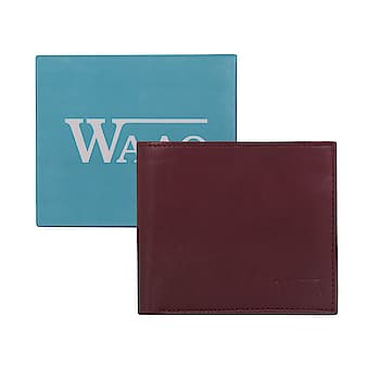 My biggest fear is that when i die, my husband will sell all my bags for what i told him they cost Here are the some men wallet from the house of WAAO for purchase you can just click on the images #wallet #menswallet #walletformen #puwallet #leatherwallet #purse #menspurse    Buy now:- https://amzn.to/2IHLQin