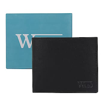 My biggest fear is that when i die, my husband will sell all my bags for what i told him they cost Here are the some men wallet from the house of WAAO for purchase you can just click on the images #wallet #menswallet #walletformen #puwallet #leatherwallet #purse #menspurse    Buy now:- https://amzn.to/2GJf1zt