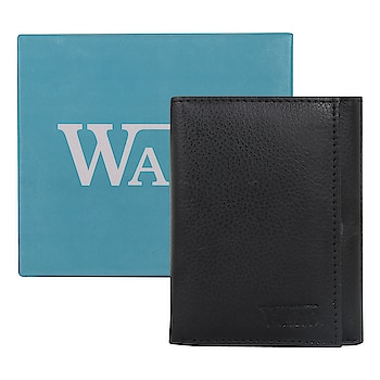 My biggest fear is that when i die, my husband will sell all my bags for what i told him they cost Here are the some men wallet from the house of WAAO for purchase you can just click on the images #wallet #menswallet #walletformen #puwallet #leatherwallet #purse #menspurse    Buy now:- https://amzn.to/2IIhnEH