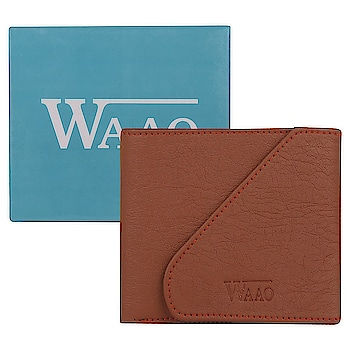 My biggest fear is that when i die, my husband will sell all my bags for what i told him they cost Here are the some men wallet from the house of WAAO for purchase you can just click on the images #wallet #menswallet #walletformen #puwallet #leatherwallet #purse #menspurse    Buy now:- https://amzn.to/2JHQ2yE
