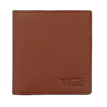 My biggest fear is that when i die, my husband will sell all my bags for what i told him they cost Here are the some men wallet from the house of WAAO for purchase you can just click on the images #wallet #menswallet #walletformen #puwallet #leatherwallet #purse #menspurse    Buy now:- https://amzn.to/2I1QPec