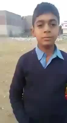 sikh lo ginti moonde to