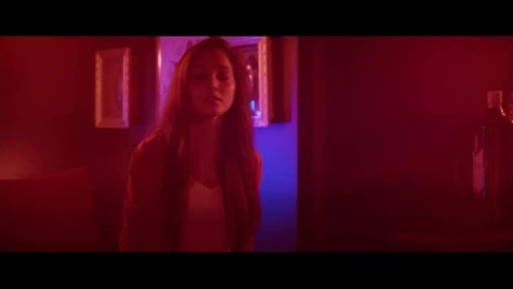 Arranged Joint - The Pub #drama  #oldwildwest #girlfashion #girlstragram #girlsjustwannahavefun #girlsbelike #boyswillbeboys #comedy #pub #conversation #meeting #meetup #mumbai #arranged #webseries #videooftheday #videoshoot #shoot #ropo-video #video #comedyvideos  https://youtu.be/wHJV80ZWZTs