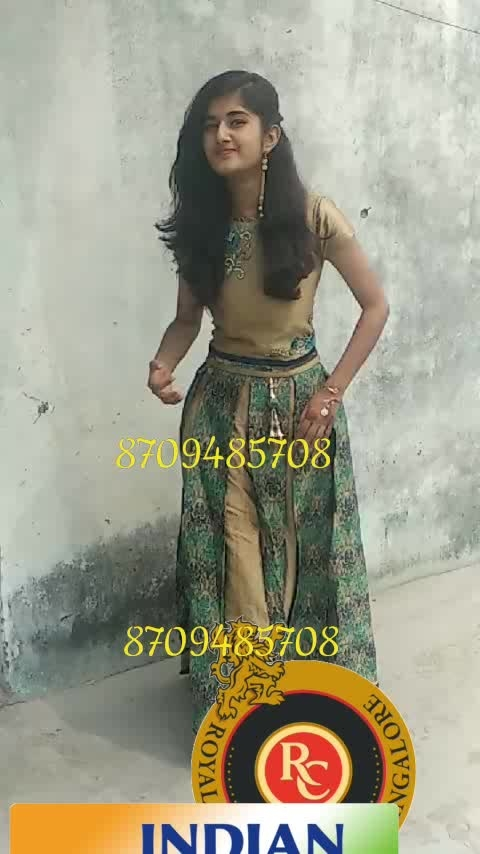 online jab ke liye  8709485708 par join likh kar watshaap kre #royalchallengersbangalore #indianpremierleague