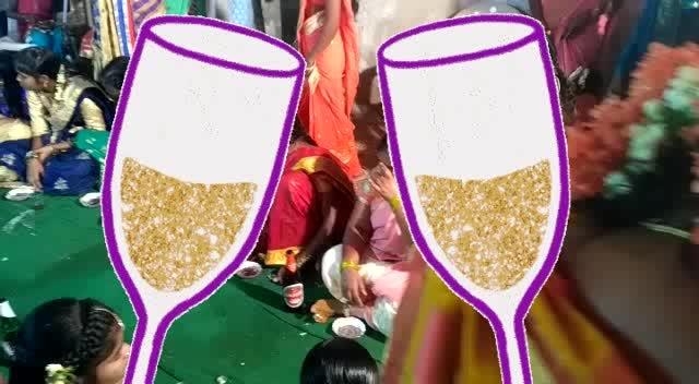 #cheers