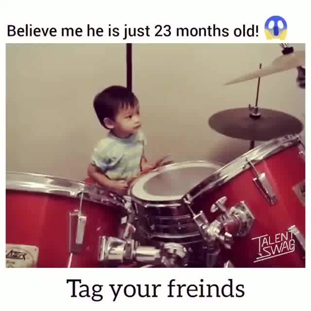 #musician