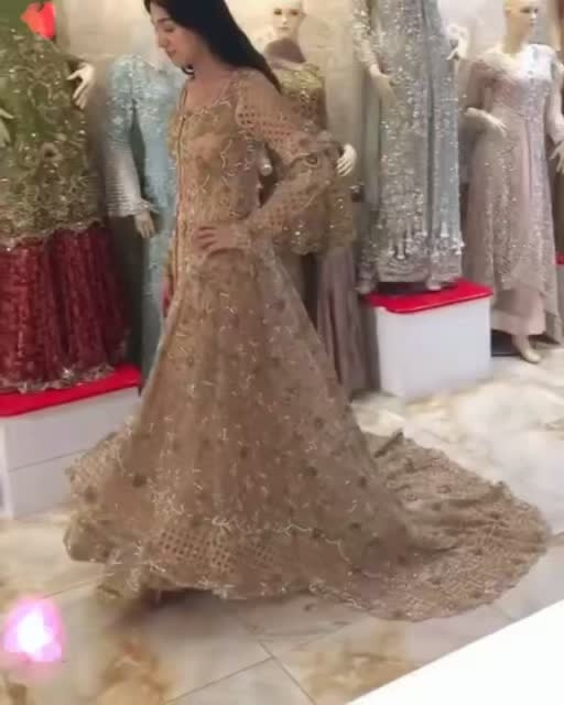 #bridal-fashion-designer  #lookgoodfeelgood  #wowchannel  #filmistaan
