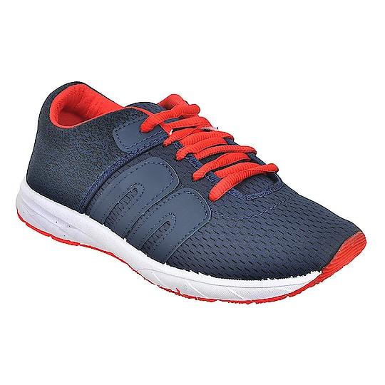 Men's Running Sports Shoes ₹699 FREE SHIPPING Occasion : NA Material : Genuine Leather Ideal For : Men  #sportswear #sportshoes #mensfashion #styles #onlineshopping #winsant #roposo #ipl #new