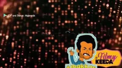 #jhakkas #filmykeeda