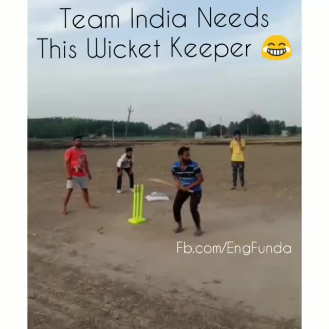 #comedy #funnypost #cricket #love #roposo #nightpost #latenight #repostingindia #amazing #nice
