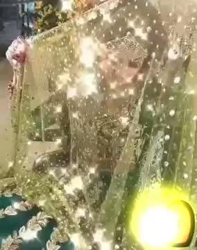 #lookgoodfeelgood  #bridal-fashion-designer