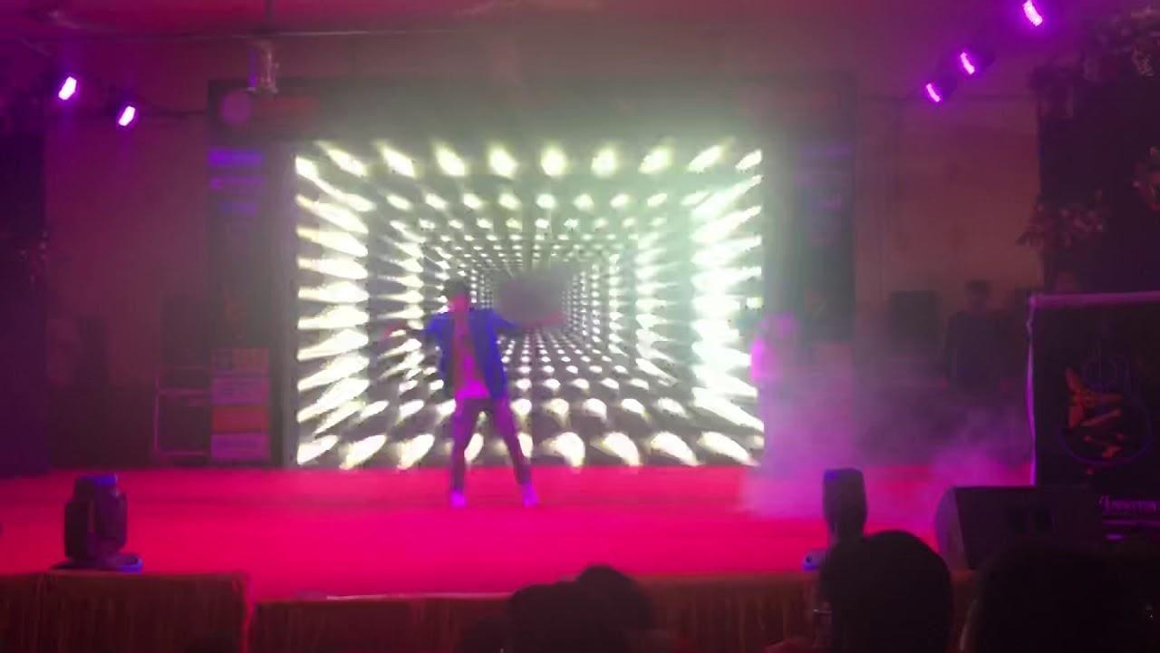 Dance cover on Oo Sathi song /Baaghi-2/ tiger Shroff /Disha patni ....dancebeat/Dancemaza   #dance #dances #danceenthusiast #dancemoves #danceislife #danceform #danceform #dancecategory #danceplus #dancefestival