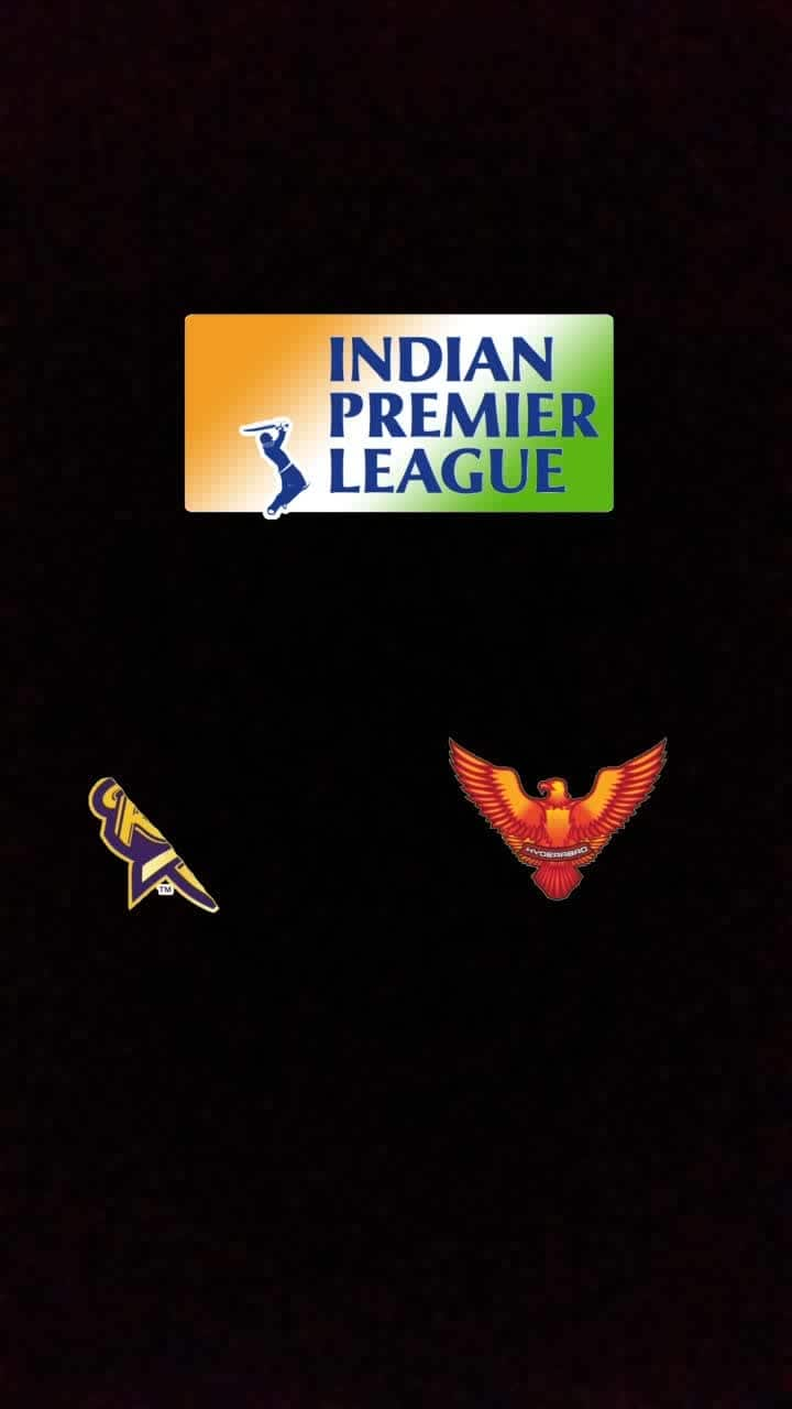 #indianpremierleague #kolkataknightriders #sunrisershyderabad