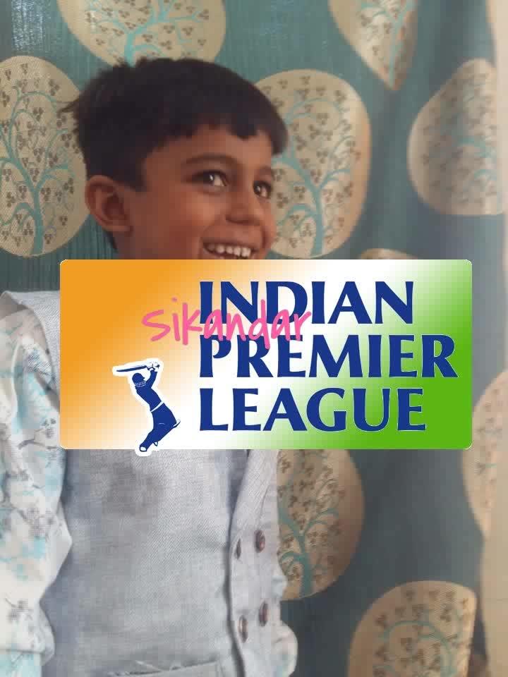 #indianpremierleague