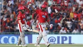 Kl Rahul Fastest IPL Fifty In IPL 2018  #IPL #ipl  #ipl2018  #iplcontest #iplfever #ipl11 #iplfun #iplnights #ipl_chaska