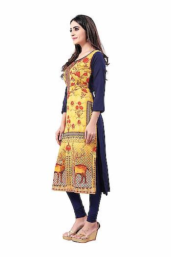 #powerfulblack #indiacoutureweek #fashiondesigncouncilofindia #fdci #delhi #mumbai #ahmedabad #thefdci #virushka #anushkasharma #viratkohli #viratanushka #anushkavirat #mehndi #aedilhaimushkil #italywedding #anushkasharmafans #exclusive #mehendi #bollywoodnews #bollywoodwedding #bollywoodactress #bollywood #celebritywedding #celebritybride #lehnga #happyshappy #virat #viratian #virushkaforever