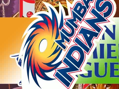 hd #amirkhan #kolkataknightriders #delhidaredevils #kingsxipunjab #sunrisershyderabad #indianpremierleague #mumbaiindians