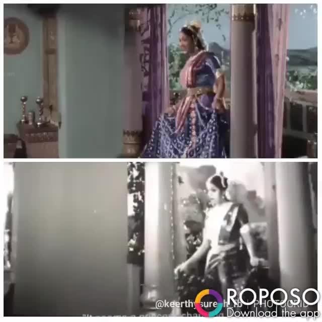 #mahanat_savitri #kirthisuresh