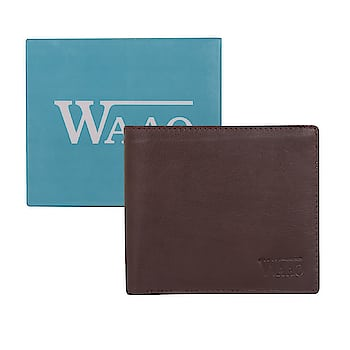 My biggest fear is that when i die, my husband will sell all my bags for what i told him they cost Here are the some men wallet from the house of WAAO for purchase you can just click on the images #wallet #menswallet #walletformen #puwallet #leatherwallet #purse #menspurse    Buy now:-https://amzn.to/2s9xqky